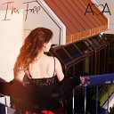 Ava - I m Free