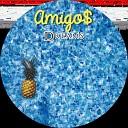 Amigo - Dreams
