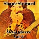 Shane Steward - Jurassic Park Theme