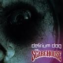 Delirium Dog - T O L S