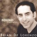 Brian De Lorenzo - Fifty Million Years Ago I Can See It Celebration Fantasticks