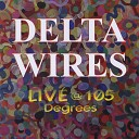 Delta Wires - Lonesome Blues