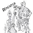Demented Head - The Dark Side