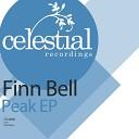 Finn Bell - Field Notes Original Mix