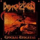Demolition - Necromancy