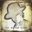 Pedro Sebastian feat Marina Sani - Can We feat Marina Sani