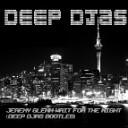 Jeremy Glenn - Wait For The Night Deep DJASN Bootleg