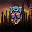 Kuato Lives - Alpha Prime