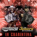 Caimanes De Sinaloa - El Jr feat Los Juniors De California