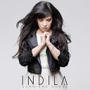 Indila - Dernie re Danse Extended Mix