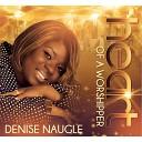 Denise Naugle - Take Over