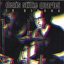 Denis Stilke Quartet - Silence