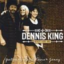 Dennis King - Shadow of a Princess