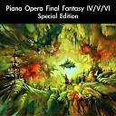 daigoro789 - Moogle Theme Music Box Version From Final Fantasy V