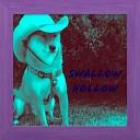Swallow Hollow - Emery Boarding