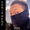 Chris Rene - G Spot