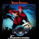 Mimmo Mirabelli Production - Vente pa ca