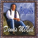 Dennis McNeil - Music of the Night