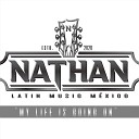 Nathan - My Life Is Going On Version Espa ol