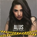 Alus - I Can t Get Enough Remix
