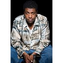 Deon Cole - Opening