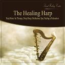 Sound Healing Center - The Fields of Love