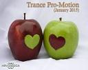 Dream Dance Vol.74
