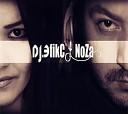 DJ ЭfikC NoZa fea EzOz - The People of the Future