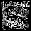 From Rusholme With Dub