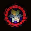 Jon Hopkins - 1 2 Singing Bowl Ascension Excerpt