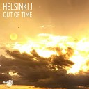 HELSINKI J - Out Of Time (Out Of Time (Bouncy Mix Extended)) [Bang Record]
