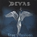 DEVAS - Sometimes she cries
