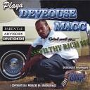 De Macc Lil Dainja Tone - Bring It on