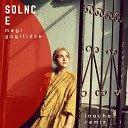 Solnce (Inache Remix)
