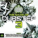 MOS The Sound Of Dubstep 3