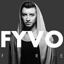 FYVO - Огонь и лед