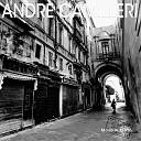 Andre Camilleri - Merry Christmas Everyone