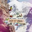 Zikali - Opening