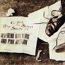 Rev Gary Davis Pink Anderson - You Got To Go Down