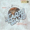 Manfred Manns Earth Band - Spirit In The Night