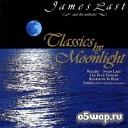 Classics By Moonlight