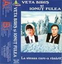 Vata Biris si Ionut Fulea - B7 Doamne iarna ne colinda