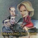 Barbara McCarthy - My Man