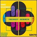 Freiheit - Rebirth Puncher Remix