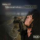 Dgio feat Ren Teasley Swft Jstce - The Power feat Ren Teasley Swft Jstce