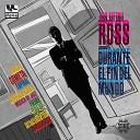Ross - M sica de Jazz
