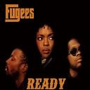 The Fugees - Ready Or Not Monrabeatz Summer Mix