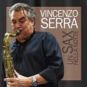 Vincenzo Serra - Roma antica Roma nun fa la stupida stasera Fox trot