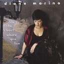 Diane Marino - I m Glad There Is You