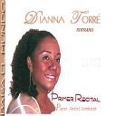 Dianna Torr - Oh Mio Babbino Caro